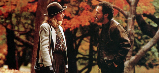 Harry-and-Sally_Crop