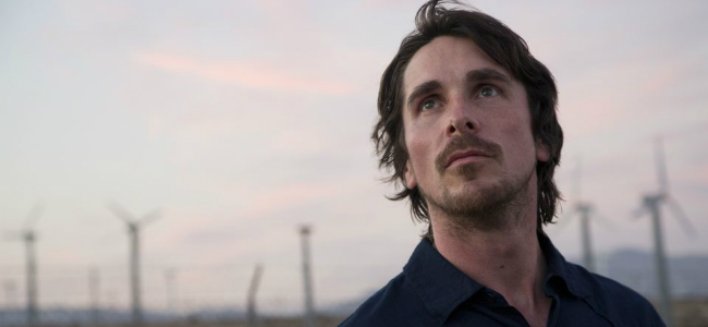 Knight of Cups_Crop